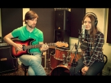 На гребне волны  -  Легко (live Filatov studio)