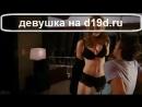 мальчишник в вегасе 1 2 3 4 фильм 2009 брэдли купер зак галифианакис эд хелмс 2011 из вегаса в бангкок hd 2013 комедия
