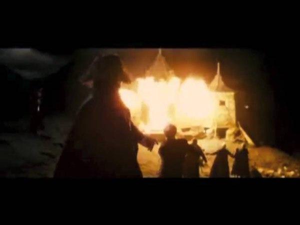 Harry Potter - Awake and Alive