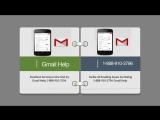 Get 1-888-910-3796 Gmail Help for setting-up Gmail account in your gadgets