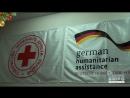 Товариство Червоного Хреста створило нову програму допомоги