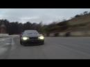 Drift S13 In Japan