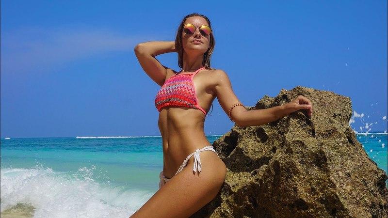 БЕЛЫЙ пляж на БАЛИ! Пляж с Белым песком. Лангусты по цене Шаурмы