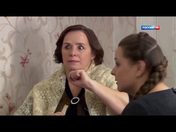 Фильм «Генеральская сноха» 2016 Русские мелодрамы Сериалы