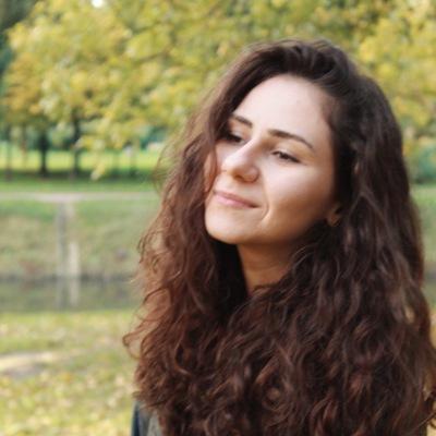 Nuné Melikyan