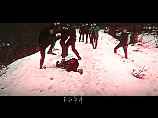 SHADOW EDITS | турнир | Котов Разорался) | Vine By (R U B A)