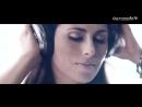 Armin van Buuren feat. Sharon den Adel - In and Out of Love Official Music Vide