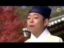 Büyük Kral Sejong 4.Bölüm izle Asyatelevizyonu, Kore Dizi kubilaysavash