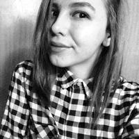Алиса Шенцева