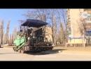 Сергей Иванов проверил готовность дорог к большому ремонту