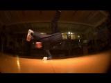 Break Dance в Детской Танцевальной Школе