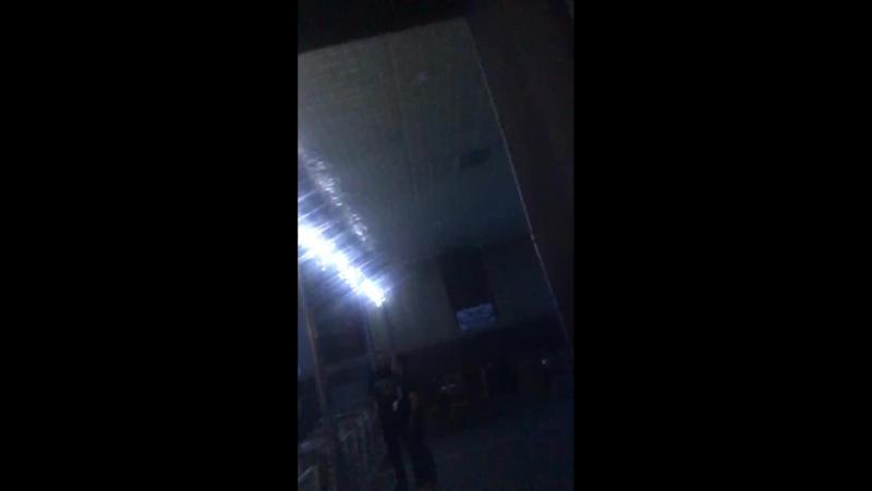 Тринити-Клуб Торжок — Live