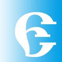 Ермолинское обозрение | Новости города Ермолино