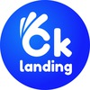 Лендинг в Новосибирске | landing page