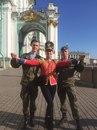 Денис Суслов фото #20
