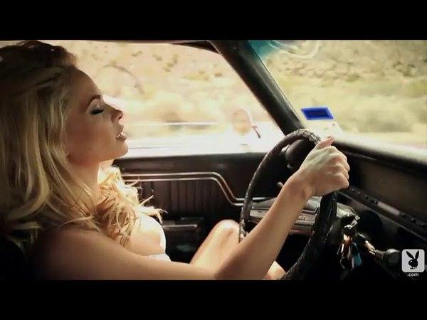 Базука Эротический сексуальный клип