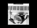 By molchan.photo. Music - Martin Jacoby, Yann Tiersen Comptine DUn Autre Ete, LApres Midi