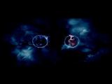 enigma-between-mind-heart.mp4