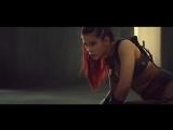 NYUSHA НЮША Целуй (Премьера клипа 2016)