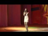Alena Sever-