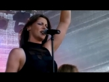 After Forever - Between Love and Fire ('04 Wacken)