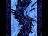 Cemetary - One Burning Night