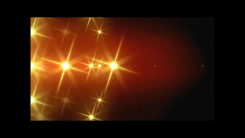 футаж Танцуй и пой вместе с АГПУ №2 (оригинальный)