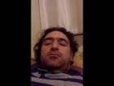 Gokhan Guler - Live
