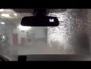 KochChemie - Комплект НАНО покрытие для стекла Nano-Glasversiegelung