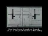 Hidden Holocaust Realities - The Gas Chambers Problem