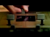Mark Ronson feat. Ghostface Killah, Nate Dogg - Ooh Wee