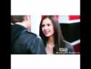 Stelena | Elena Gilbert and Stefan Salvatore