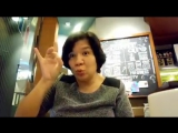 Filipino sign language! about view Facebook group