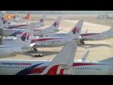 Das Geheimnis von Flug MH370 _ Doku