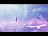 Ангельский Портал Новых Энергий ¦ Хрустальные Ноты Исцеления Души и Тела ¦ Лечебная Музыка Медитация