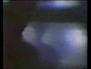 3 Крик ПТУ не с парадного подъезда 1989 г