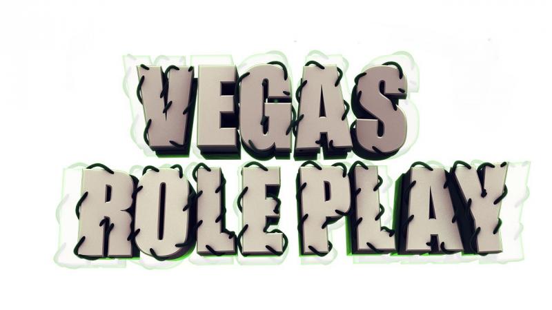 Vegas Role Play | GTA SA:Online