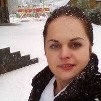 Яна Бойчук