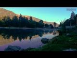 Поездка на Бадукские  озера