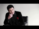 Sardor Rahimxon - Yaxshilik - Сардор Рахимхон - Яхшилик (music version)
