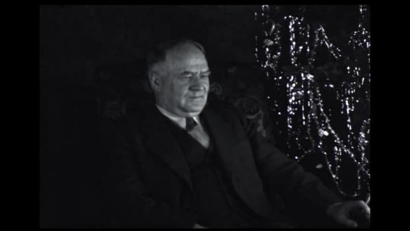 Ранние американские авангардные фильмы 1894-1941. Диск 6.1 Любители как профессионалы (Открытие рая в картине)