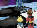 Bakugan Battle Brawlers Episode 8