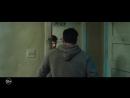 Веном — Русский трейлер Дубляж, 2018
