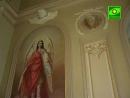 Храм священномученика Климента папы Римского из цикла Святыни Москвы