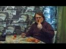 СВОИМИ РУКАМИ - WOK _ ВОК Своими руками RED21 RED 21 Приколы РЕД21 РЕД 21 Треш ютуб Песни Видео youtube бот
