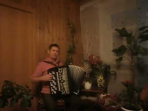 РАФИЛ НАСИПОВ - ЯРАН ГОЛ