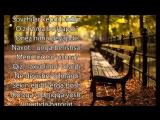 Savdogar - Qiz -Ajoyib Sher-.mp4