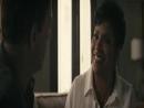 Жан Клон Ван Дамм 1 сезон 6 серия Кубик В Кубе