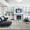 Dizajn Room