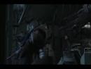 Последняя фантазия: Духи внутри нас Final Fantasy: The Spirits Within